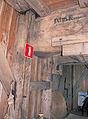 Molen De Vlijt, Geffen, inscriptie steenbalk.jpg