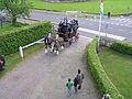 Molen Walderveense molen postkoets (5).jpg