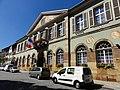 Molsheim Mairie 06.JPG
