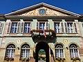 Molsheim Mairie 08.JPG