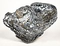 Molybdenite-284716.jpg