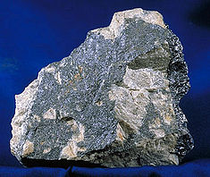 Molybdenite.jpg