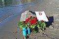 Moments of Mourn For Alan Kurdi DI September 2015.jpg