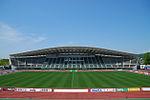 Momotaro Stadium 01.jpg