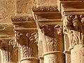 Monasterio de Santa María la Real de Irache (NAVARRA). 233.JPG