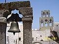 Monastery of St. John the Divine.JPG