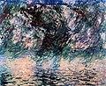 Monet w1500.jpg