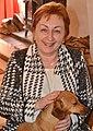 Monika Pavelcikova.jpg