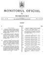 Monitorul Oficial al României. Partea I 1999-07-13, nr. 330.pdf