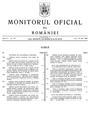 Monitorul Oficial al României. Partea I 1999-07-19, nr. 341.pdf