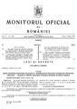 Monitorul Oficial al României. Partea I 2000-08-08, nr. 368.pdf