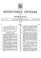 Monitorul Oficial al României. Partea I 2002-11-05, nr. 804.pdf