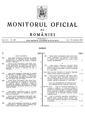 Monitorul Oficial al României. Partea I 2002-11-18, nr. 829.pdf