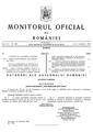 Monitorul Oficial al României. Partea I 2002-11-21, nr. 839.pdf