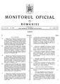 Monitorul Oficial al României. Partea I 2004-04-01, nr. 286.pdf