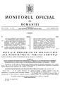 Monitorul Oficial al României. Partea I 2004-09-06, nr. 819.pdf