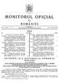 Monitorul Oficial al României. Partea I 2005-01-03, nr. 2.pdf