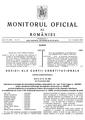 Monitorul Oficial al României. Partea I 2005-01-13, nr. 44.pdf