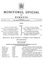 Monitorul Oficial al României. Partea I 2005-01-13, nr. 46.pdf