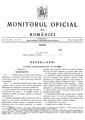 Monitorul Oficial al României. Partea I 2005-08-16, nr. 742.pdf