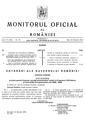 Monitorul Oficial al României. Partea I 2006-02-28, nr. 187.pdf