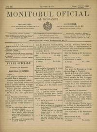 Monitorul Oficial al României 1883-09-30, nr. 141.pdf