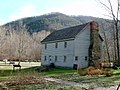 Monongahela National Forest - Sites Homestead.jpg