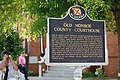 Monroe County Courthouse Marker.jpg