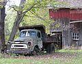 Monroe ct truck and barn.jpg