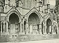 Mont-Saint-Michel and Chartres (1913) (14802076323).jpg