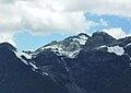 Mont Rous + Chateau des Dames + Mont Blanc du Créton.JPG