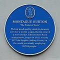 Montague Burton.jpg