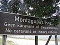 Montagupas bord by begin.JPG