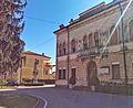 Montegaldella municipio.jpg