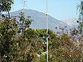 Monterey Park, CA, USA - panoramio (393).jpg
