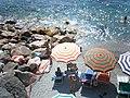 Monterosso al Mare - panoramio - kajikawa (2).jpg