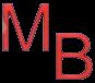 MBHS Logo