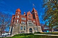 Montgomery County, Iowa.jpg