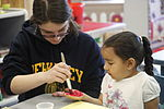 Month of the Military Child 120403-M-OT671-421.jpg