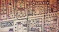 Montréal 1879. LHôtel Ottawa et le Secteur du Square Victoria. (6931985319).jpg