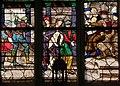 Montrésor (37) Collégiale Saint-Jean-Baptiste - Vitrail 05.jpg