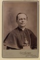 Montreal Clergyman (HS85-10-19841) original.tif