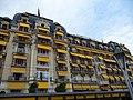 Montreux - panoramio (23).jpg