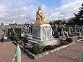 Monument Capitaine Sylvain Ernest Canuet.JPG