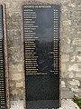 Monument Mémoire Déportés WWII Cimetière Ancien Vincennes 8.jpg