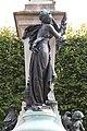 Monument Menier Noisiel 21.jpg