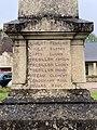 Monument Morts - Vault-de-Lugny (FR89) - 2021-05-17 - 4.jpg