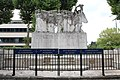 Monument aux morts de Rambouillet en 2013 2.jpg