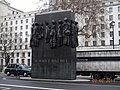 Monument for Women of World War Two - panoramio.jpg