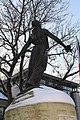 Monument morts Villejuif 9.jpg